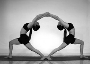 PartnerYoga-2