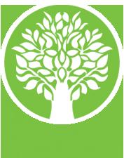 Lifesource Yoga - We Bring Yoga to Life