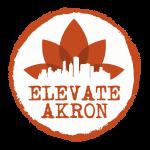 Elevate Akron
