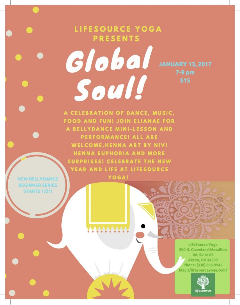 global-soul-flyer